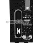 Спрей для тела с феромонами Truly Magnetic For Him для мужчин, 5 мл