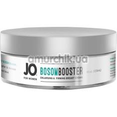 Крем для увеличения груди Bosom Booster, 120 мл - Фото №1