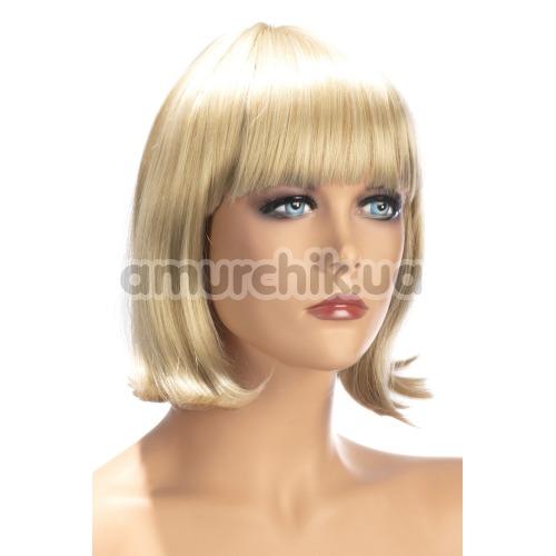 Парик World Wigs Sophie, светлый - Фото №1