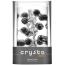 Мастурбатор Tenga Crysta Ball, прозрачный - Фото №1