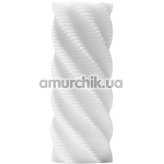 Мастурбатор Tenga 3D Spiral - Фото №1