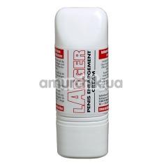 Крем для увеличения пениса Larger, 75 мл - Фото №1