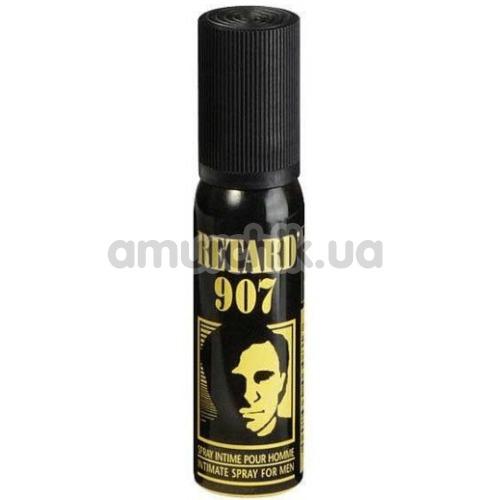 Спрей-пролонгатор Retard 907