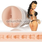 Fleshlight Christy Mack Booty (Флешлайт Кристи Мак анус) - Фото №1