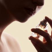 Духи с феромонами и их особенности