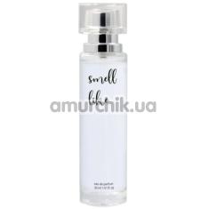Духи с феромонами Aurora Smell Like №09 для мужчин, 30 мл - Фото №1