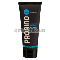 Крем для усиления эрекции Ero Prorino Erection Cream, 100 мл