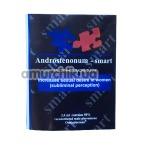 Концентрат феромонов Androstenonum Smart для мужчин, 2.4 мл