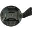 Набор Tenga Vacuum Controller: мастурбатор Tenga US Deep Throat + вакуумная насадка - Фото №9