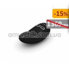 Купить Вибратор Lelo Nea Black (Лело Неа Блэк), черный