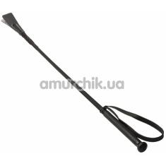 Стек XXdreamSToys Gerte PVC Griff mit Handlauf, чёрный