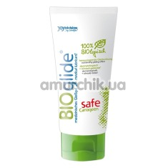 Лубрикант Bioglide Safe 100 мл - Фото №1