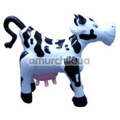 Секс-кукла корова Meet Little Daisy - Фото №1