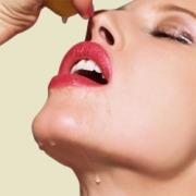 Международный день женского оргазма