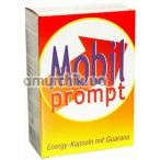Стимулирующий препарат Mobil Promt - Фото №1