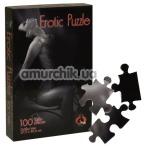 Пазл Erotic Puzzle