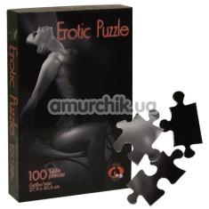 Пазл Erotic Puzzle - Фото №1