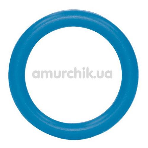 Набор из 3 эрекционных колец Fantastic Loops, голубой