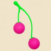 Упражнения с вагинальными шариками