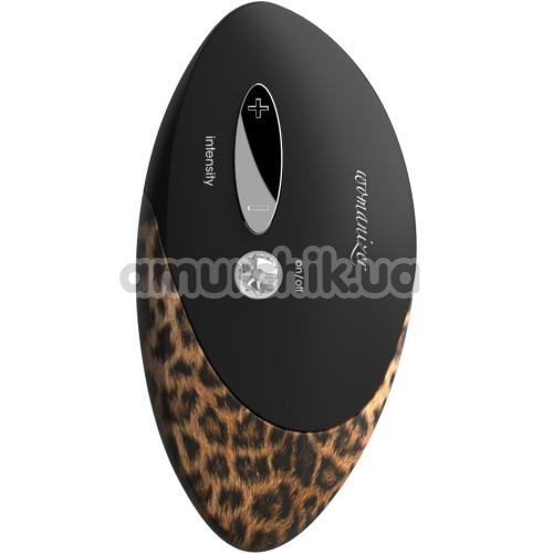 Набор Womanizer W500 Pro & Fifty Shades Of Grey Control Freak