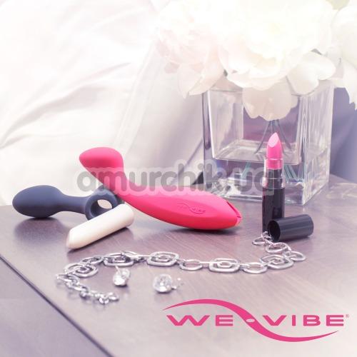 Набор из 3 предметов We-Vibe Tango Pleasure Mate