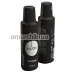 Анальный лубрикант Nude Waterbased, 100 мл - Фото №1