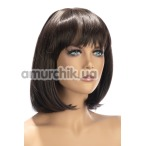 Парик World Wigs Camila, каштановый - Фото №1