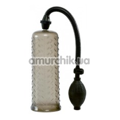 Вакуумная помпа Ultra Flex Pump - Фото №1
