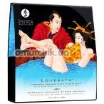 Гель для ванны Shunga Lovebath Ocean Temptations - океанский бриз, 650 г - Фото №1