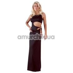 Платье Cotelli Collection 2710064, чёрное - Фото №1