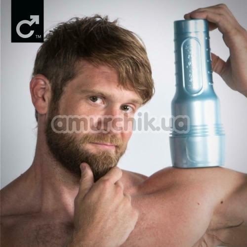 Fleshjack Colby Keller Lumberjack (Флешджек Колби Келлер анус)