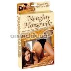 Секс-кукла Naughty Housewife - Фото №1
