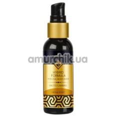 Лубрикант Sensuva Hybrid Formula Salted Caramel - соленая карамель, 57 мл - Фото №1