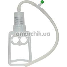 Ручка для вакуумной помпы Frohle Kolbengriff Vacuumpumpe
