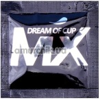 Лубрикант MX Dream Of Cup, 5 мл - Фото №1