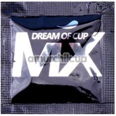 Лубрикант MX Dream Of Cup, 5 мл - Фото №1