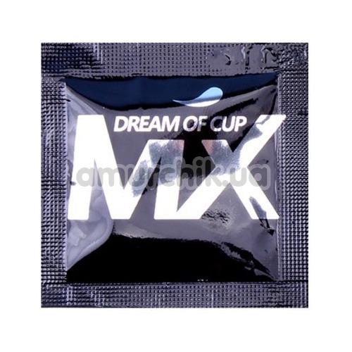 Лубрикант MX Dream Of Cup, 5 мл