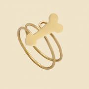 Как пользоваться эрекционным кольцом?