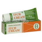 Стимулирующий крем для женщин Itch Cream - Фото №1