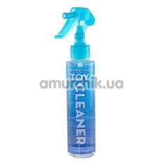 Антибактериальный спрей для очистки секс-игрушек Kinx Toy Cleaner, 118 мл