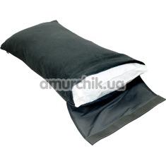 Чехол для подушки Pleasure Pillow Case