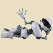 Эротическая эволюция: от секс-куклы до робота-любовницы