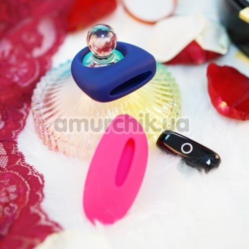 Набор из 2 игрушек для пары Magic Motion Candy & Dante Kit