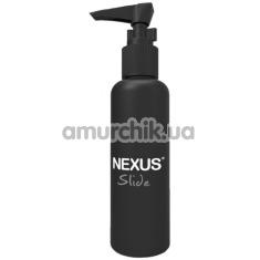 Лубрикант Nexus Slide, 150 мл - Фото №1
