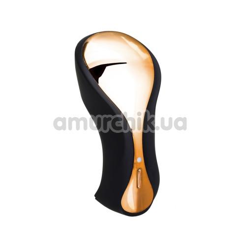Набор Waname D-Splash Surf + Sensitivity Gel - вибратор и возбуждающий гель