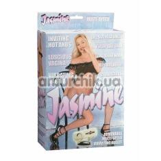 Секс-кукла Jasmine - Фото №1