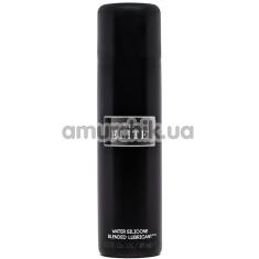 Лубрикант мужской Wet Elite Water Silicone Blended Lubricant, 89 мл - Фото №1