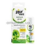 Лубрикант Pjur Med Repair Glide - регенерирующий эффект, 30 мл - Фото №1