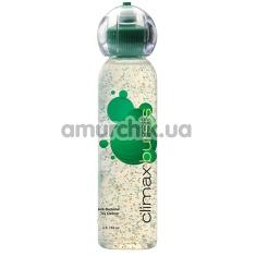 Антибактериальный гель для очистки секс-игрушек Climax Bursts Antibacterial Toy Cleaner, 118 мл
