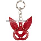 Брелок в виде маски sLash Bugs Banny, красный - Фото №1